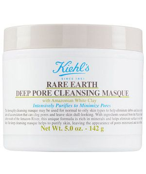 Best Face Masks For Every Skin Concern Under 28 Pore Cleansing