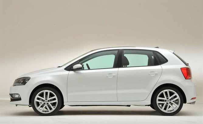 2015 Volkswagen Polo Redesign And Price New Cars Type Volkswagen Polo Volkswagen New Cars