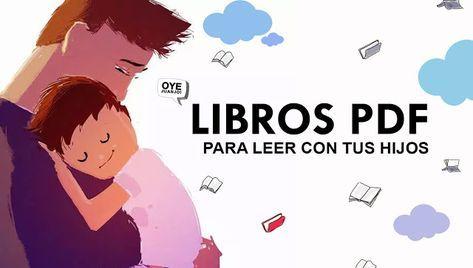 Libros Recomendados Para Niños, Libros @tataya.com.mx 2020