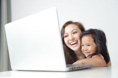 Drs._Man_Blog: 6 Tips Mendidik Anak dengan Baik dan Benar ...