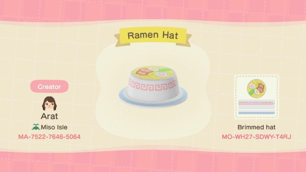 Pin On Animal Crossing Clothing Ideas