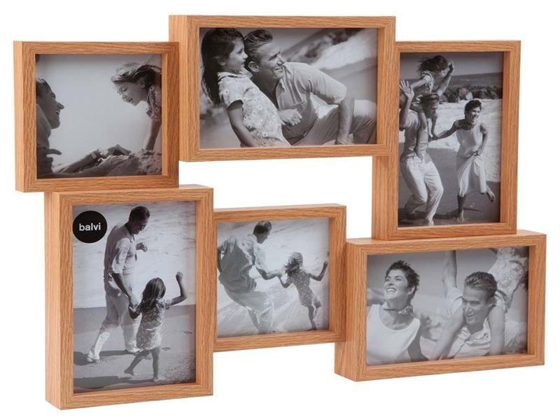 Asombroso Marcos De Cuadros 6x4 Molde - Ideas de Arte Enmarcado ...