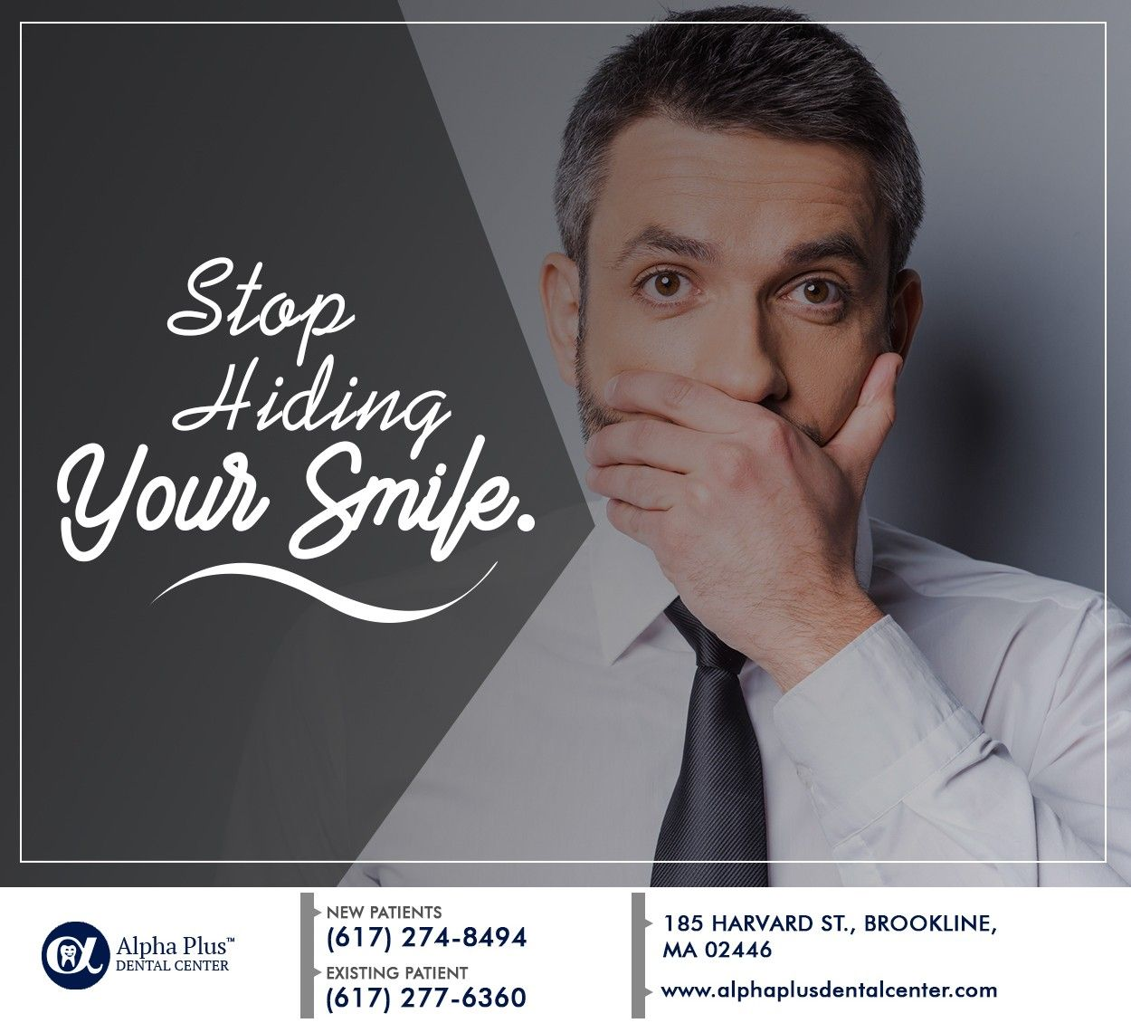 Пин на доске Alpha Plus Dental Healthy Stuff