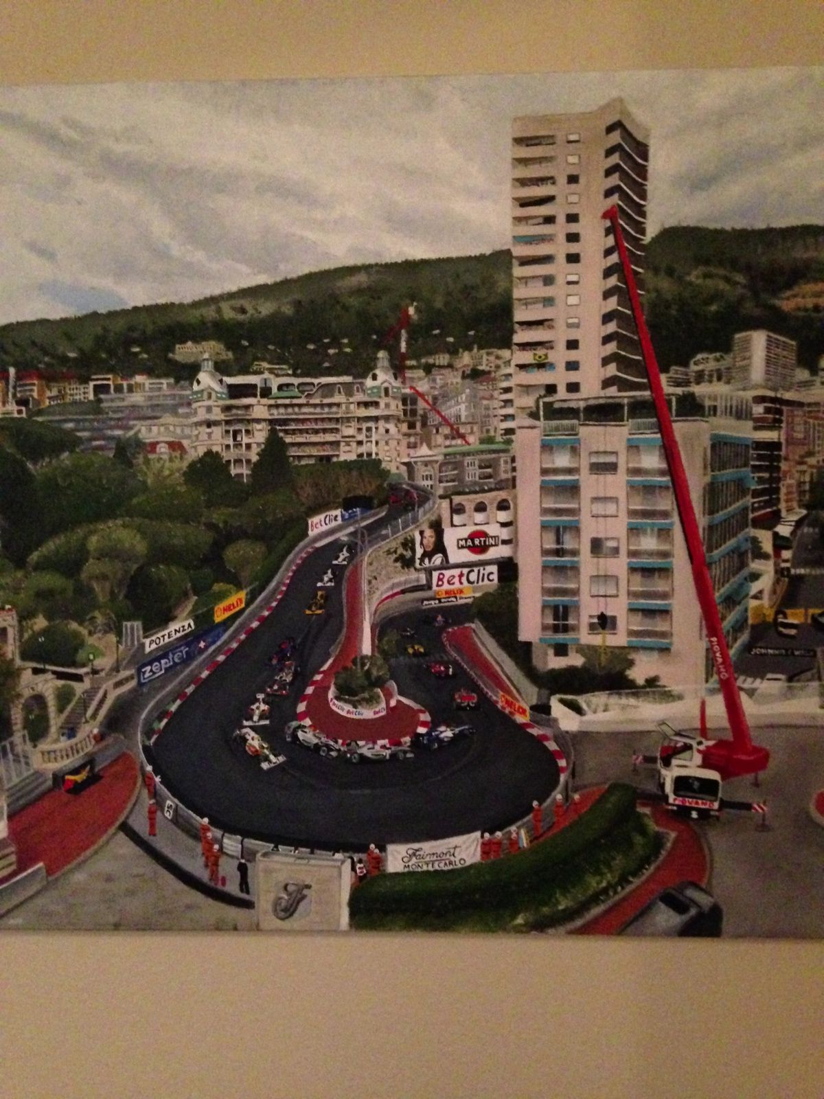 More F1 artwork can be found in this thread on our forums http://www.racedepartment.com/forum/threads/f1-artwork.66908/