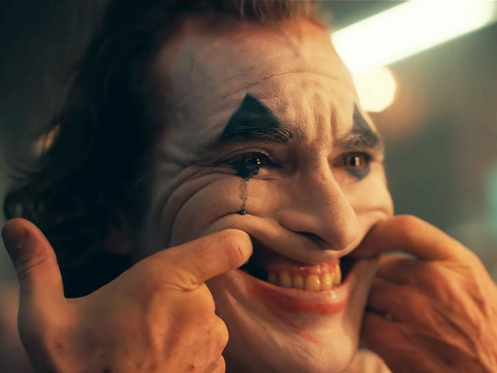 'Joker remains box office ruler; 'Gemini Man underperforms