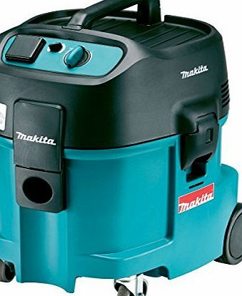 Makita 447M 110V 45L Wet and Dry Dust Extractor No description (Barcode EAN = 0088381088138). http://www.comparestoreprices.co.uk/december-2016-week-1/makita-447m-110v-45l-wet-and-dry-dust-extractor.asp