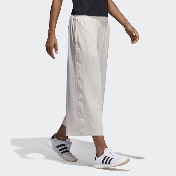 adidas pants dam