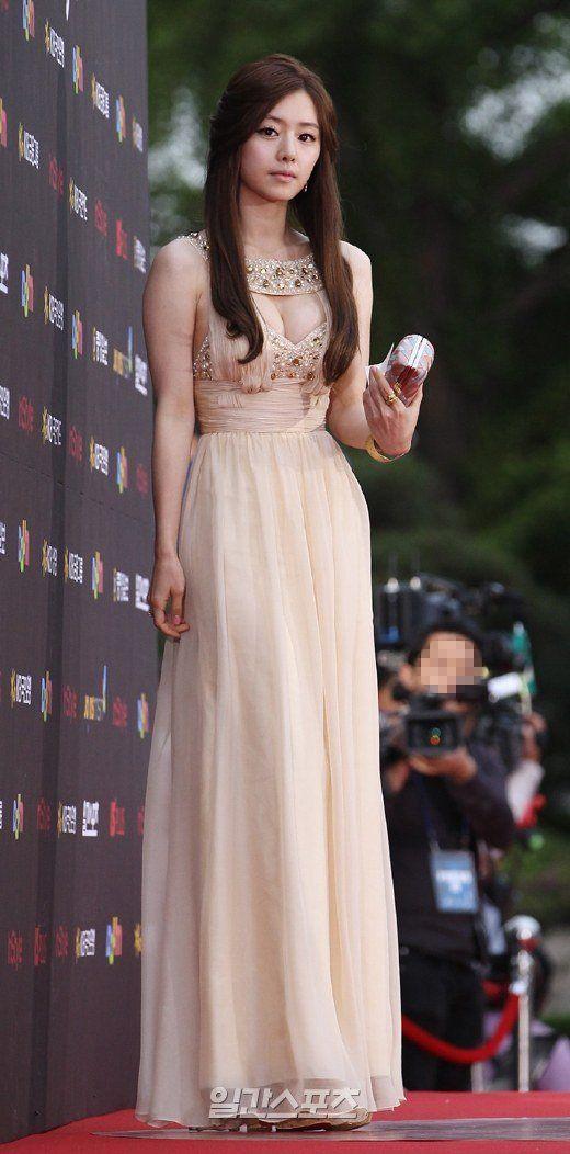 процесс южнокорейские актрисы платье фото бесплатные мастер-классы