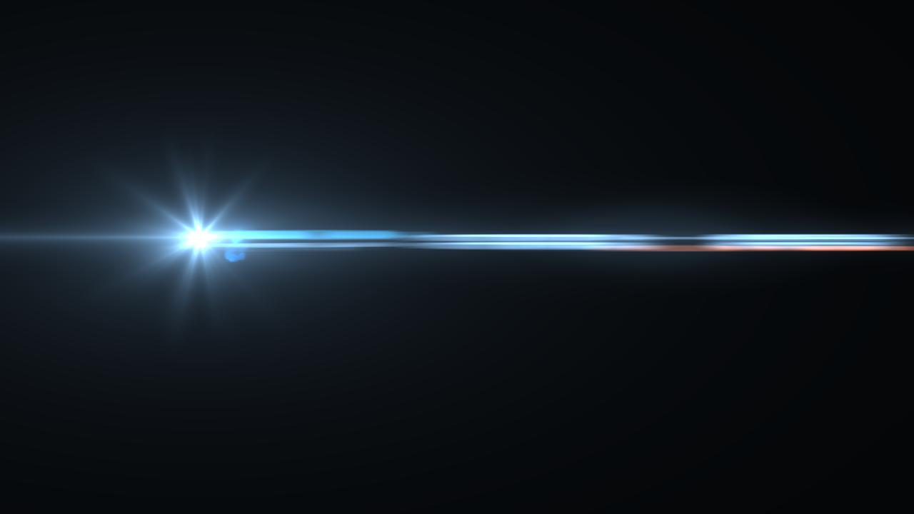 Pale Blue Star Gifs Abstract Recherche Google Jogos Para Celular