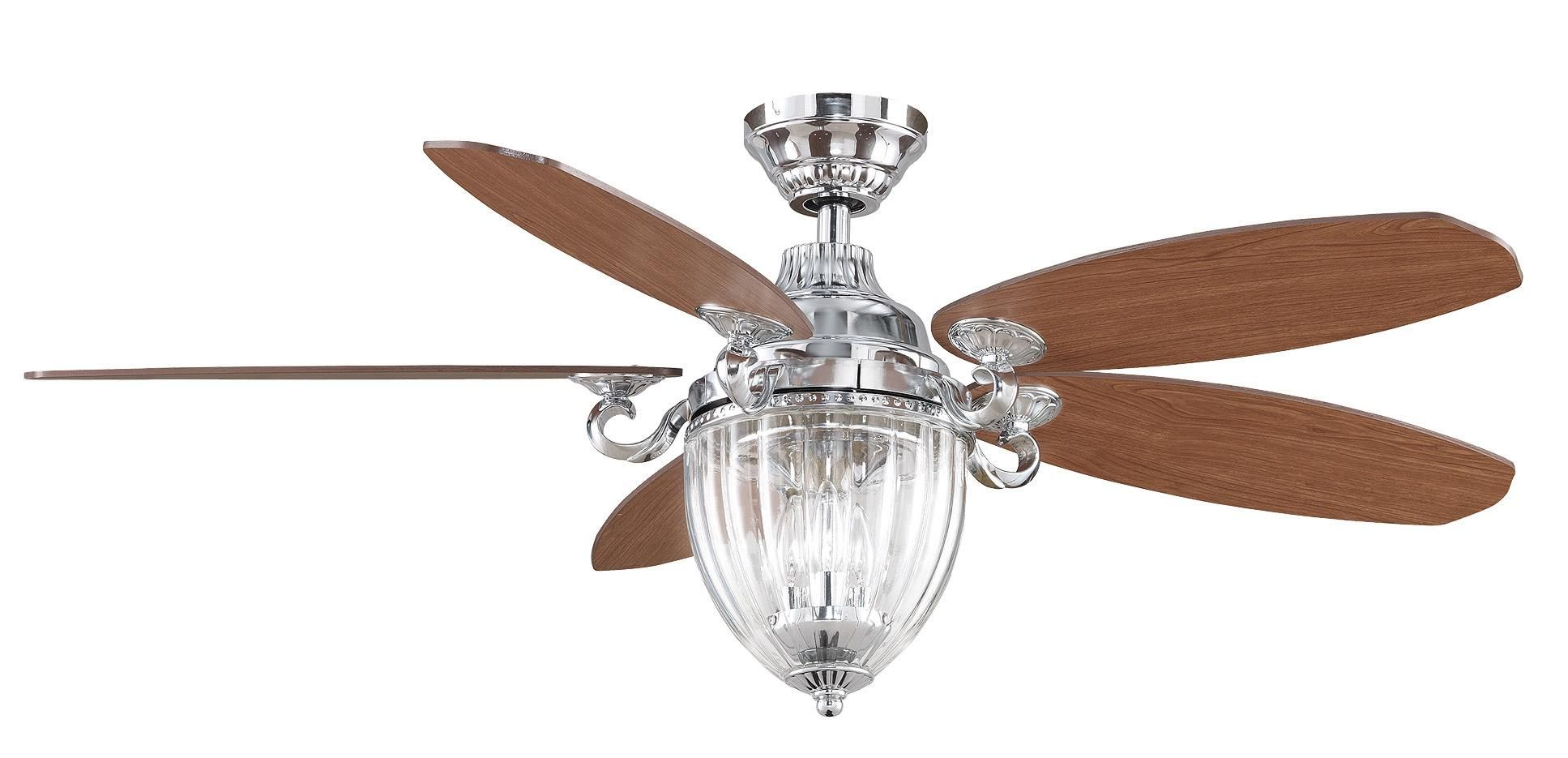 1000+ images about victorian ceiling fans on pinterest | mansions