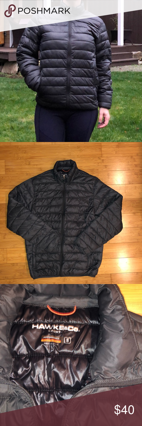 Vguc Hawke Co Puffer Jacket Sulver Gray Hawke Co Down Puffer Jacket Very Good Shape All Hardware And Zippers Fu Jackets Clothes Design Puffer Jackets [ 1740 x 580 Pixel ]
