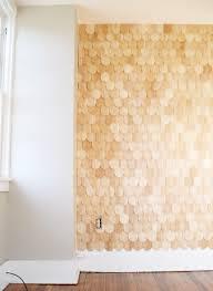 Best Cedar Shingle Interior Walls Google Search Cedar 400 x 300