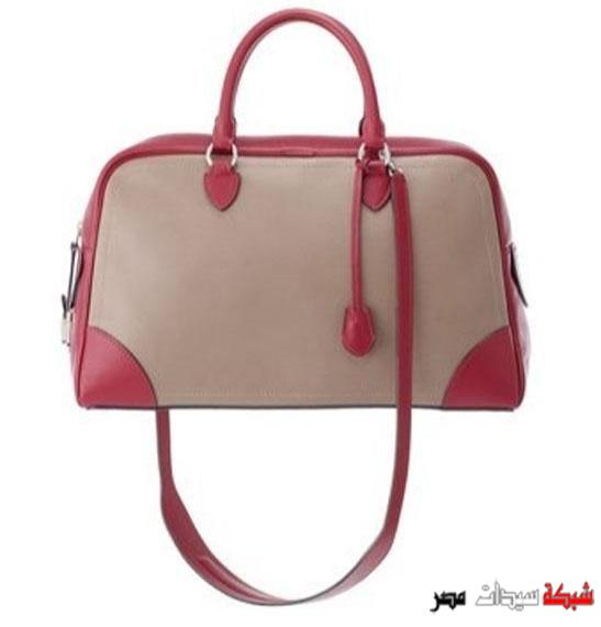 أكسسوارت جلديه 2020 شنط ماركات عالميه حصريا لسيدات مصر 335e6a4ab81 Jpg Bags Top Handle Bag Luggage