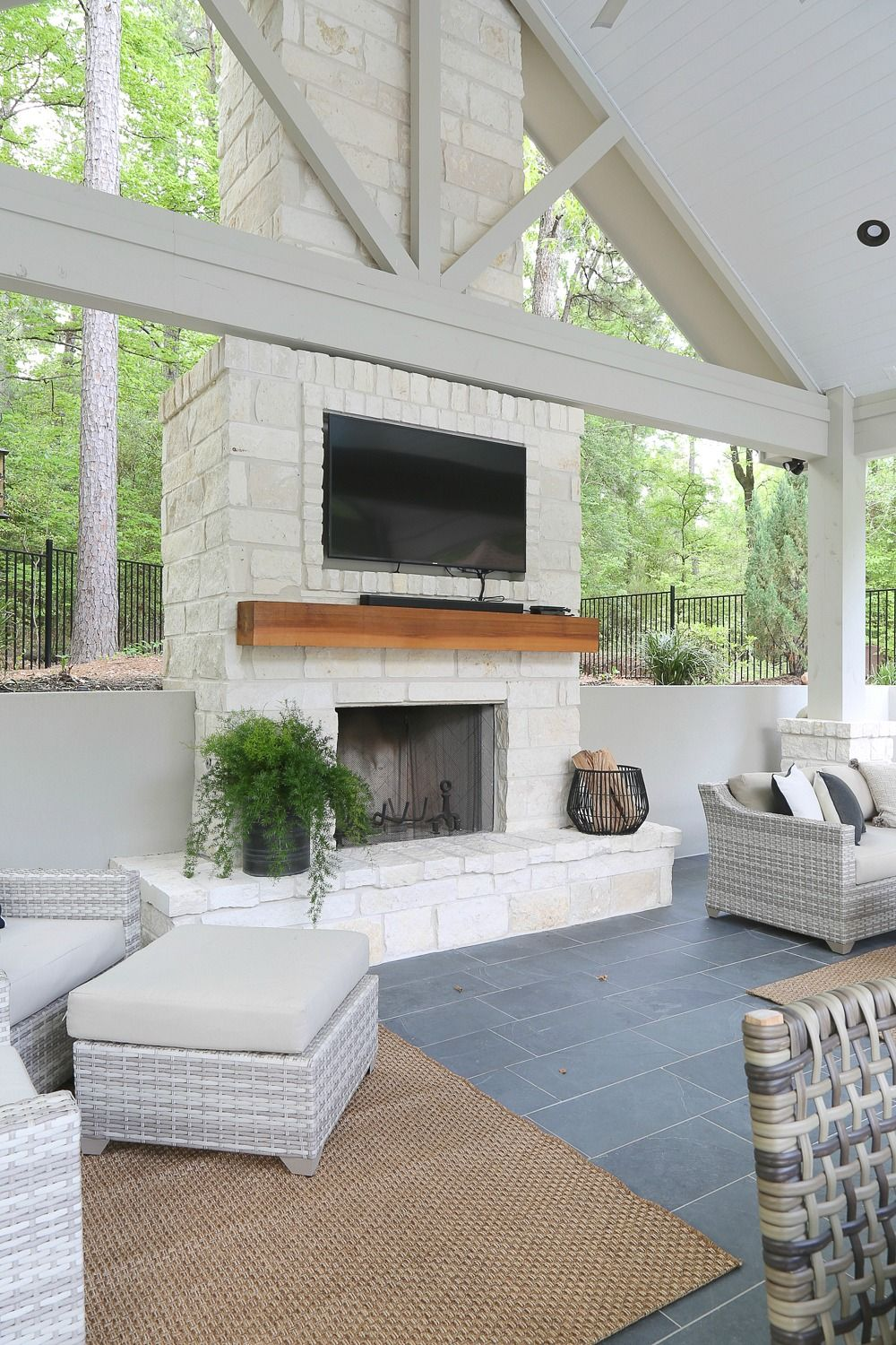 Creative Outdoor Fireplace Designs And Ideas Outdoor Remodel Outdoor Fireplace Designs Outdoor Fireplace