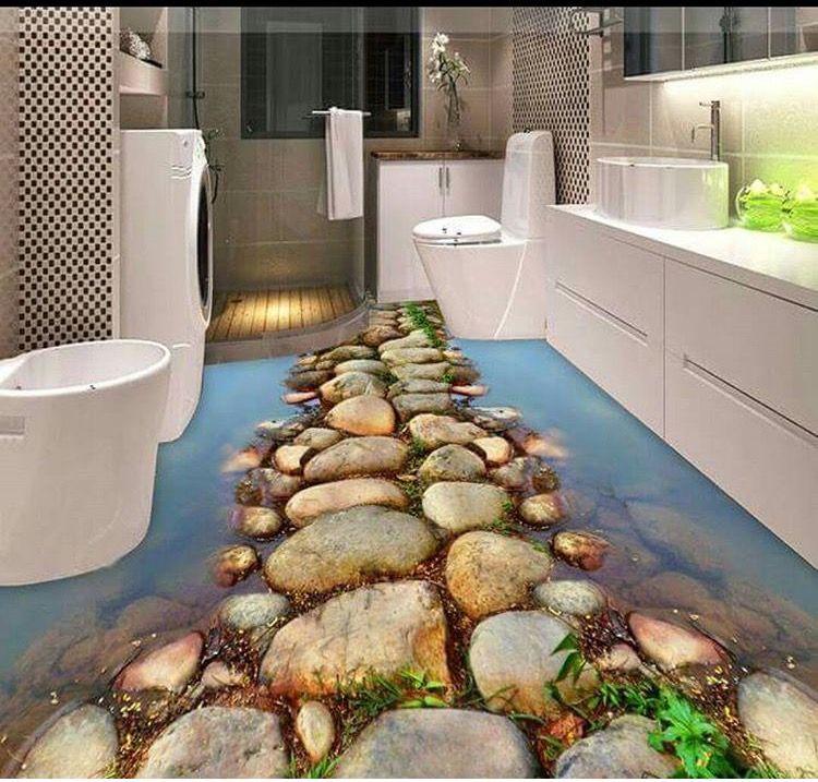 Pin by Cherish Williams on Home Ideas Floor design, 3d