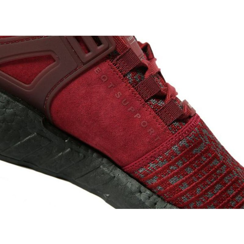 adidas eqt sostegno 93 / 17 allevati pinterest adidas eqt sostegno 93