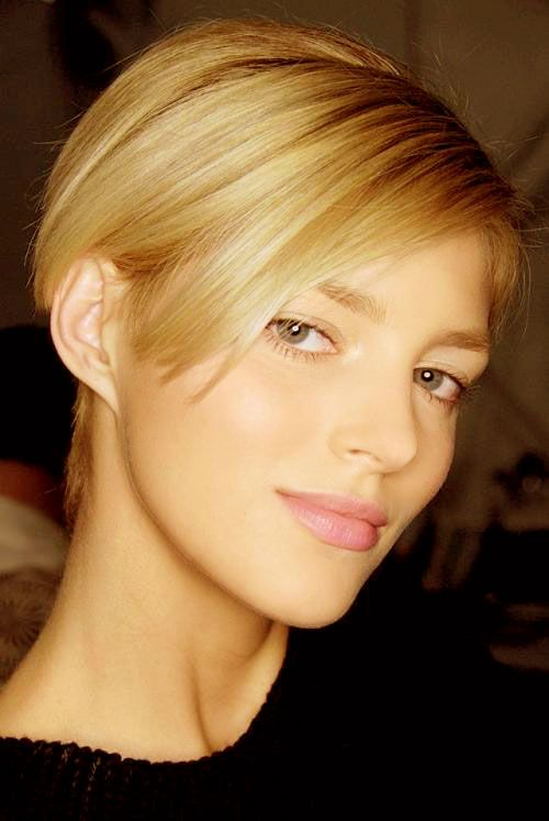 20 trendy short hairstyles short hairstyle short haircuts and girls with boy haircuts winobraniefo Images
