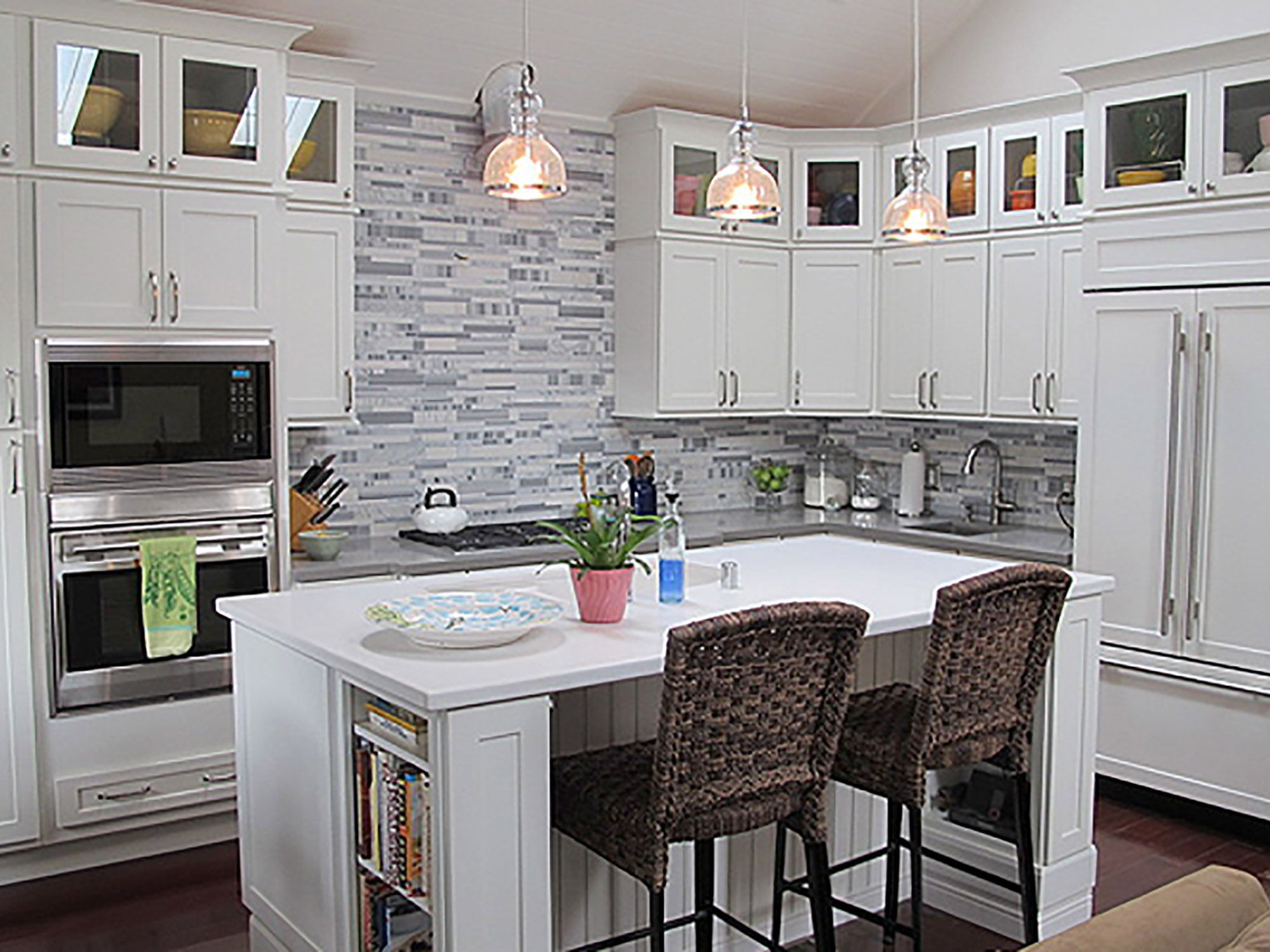 Kitchen Remodel Before After Gallery Inexpensive Kitchen Remodel Cheap Kitchen Remodel Kitchen Remodel Plans