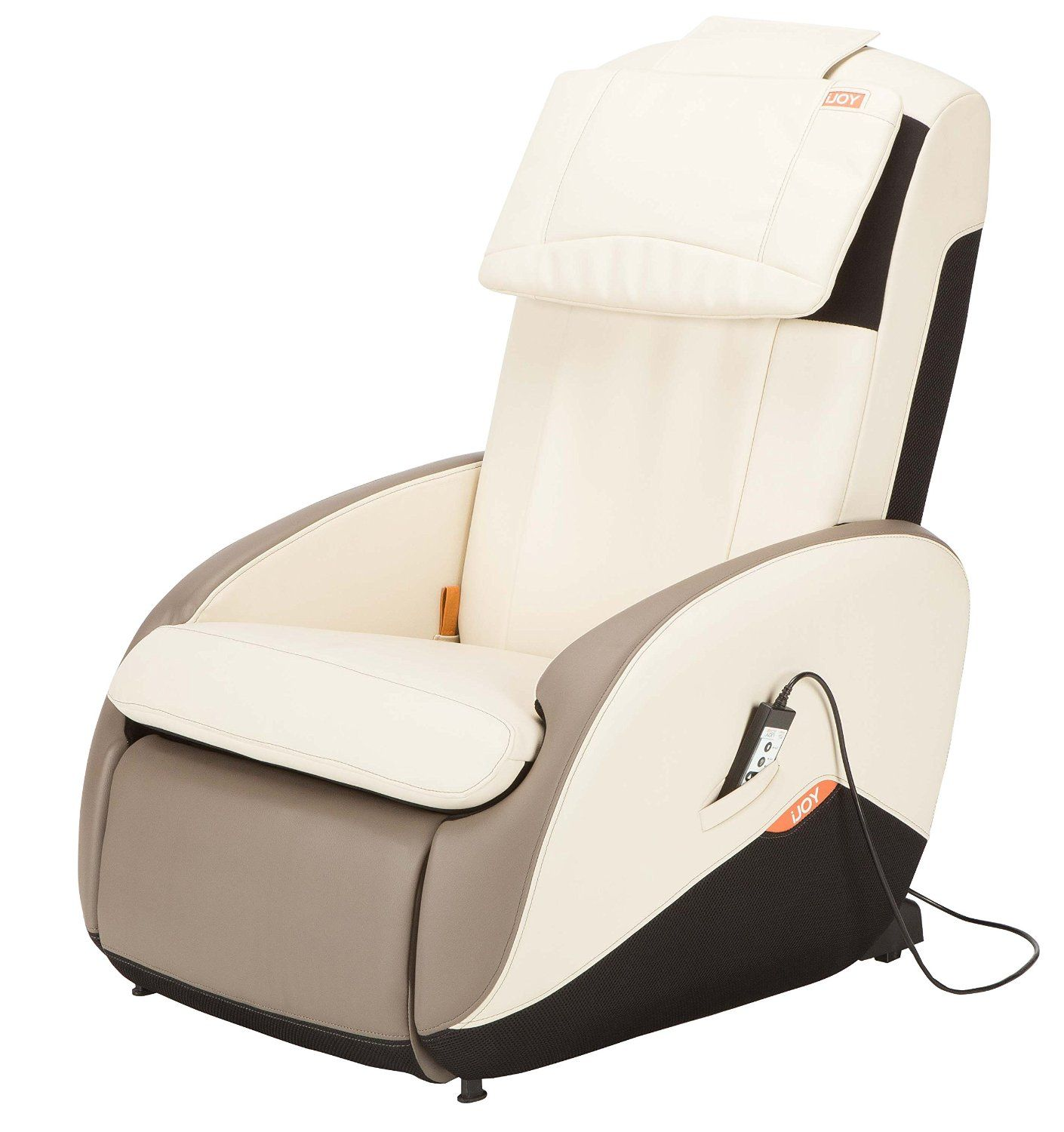 cool Top 10 Best Massage Chairs — Best Reviews to Show the
