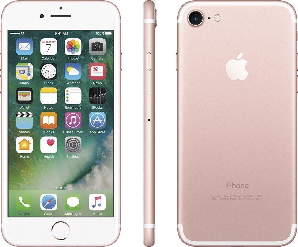 Iphone 6s 32 Prisjakt