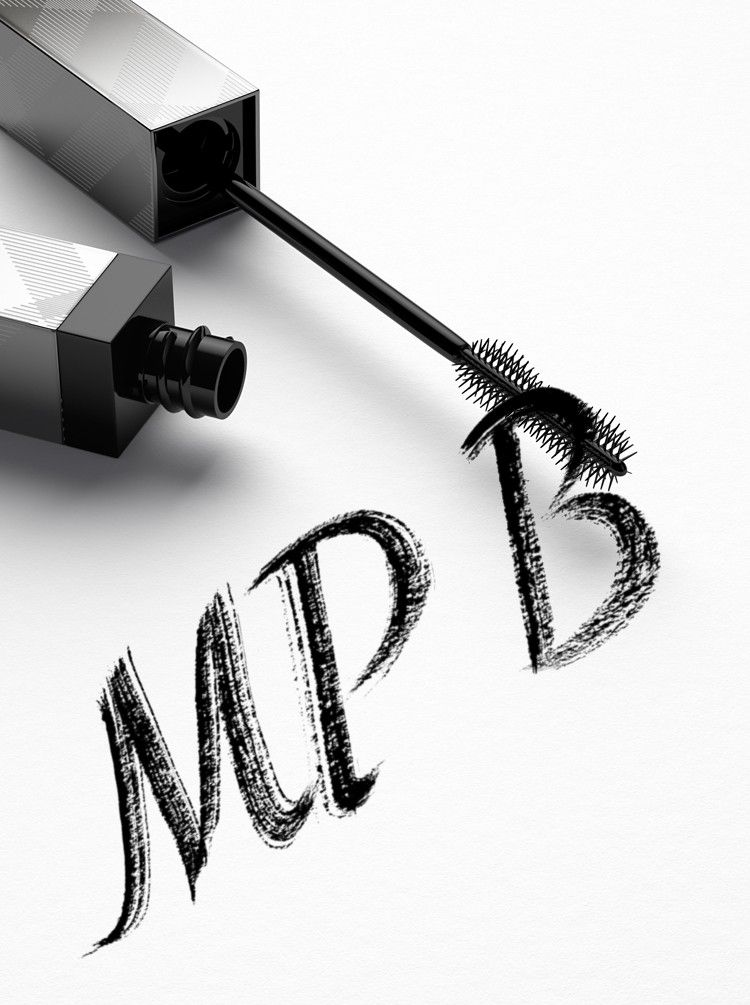 A personalised pin for MPB. Written in New Burberry Cat Lashes Mascara, the new eye-opening volume mascara that creates a cat-eye effect. Sign up now to get your own personalised Pinterest board with beauty tips, tricks and inspiration.
