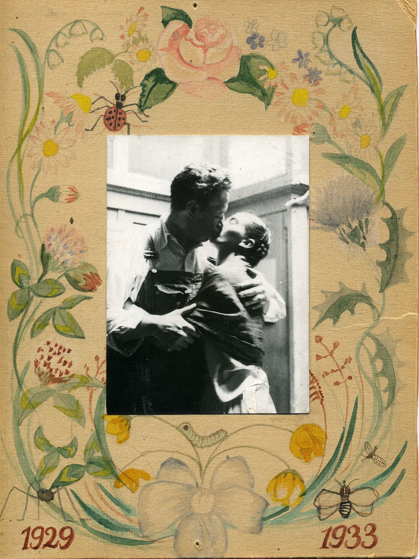 Pin Van Tere Arce Op Cartas De Amor Entre Frida Kahlo Y Diego Rivera Artiesten Kunstenaar Foto S