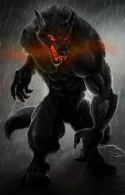 Photo of Werewolf Werewolf 51+ New Ideas – Werewolf Werewolf 51+ New Ideas – #geo …