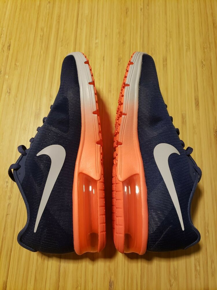 Womens nike air max sequent 2 Nike Airs (This is a link to