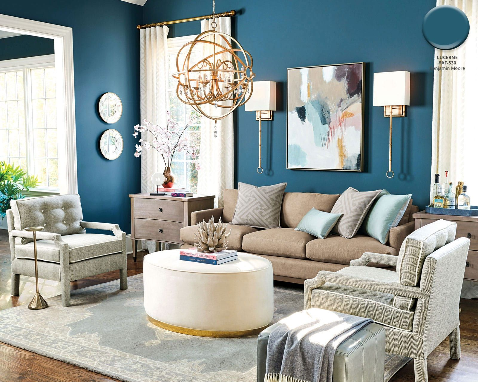 ballard designs spring 2018 paint colors living room on paint ideas for living room id=18691