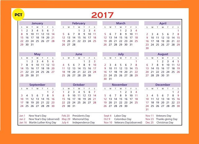 2017 calendar templates 2017 calendar printable bank holiday 2017 2017 calendar with holidays2017 calendar templates calendar 2017 printable2017