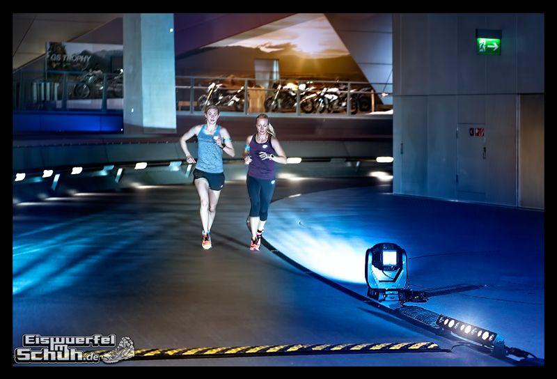 { #TrainingDay} { #Nike #Zoom Collection - #ZoomElite } { via @eiswuerfelimsch } { #berlinrunners #berlintriathletes #triathlonlife #triathlontraining #motivation #fitspo #fit #fithealthy #fitness #health #quote #frühling #spring #running #run #workout #triathlon #tri #training #trackandfield } { #pinyouryear }