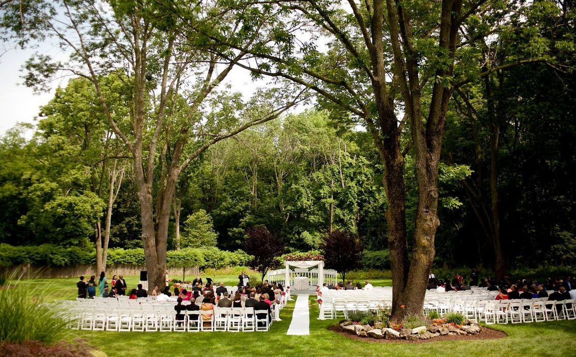 Mayfair Farms West Orange NJ Wedding Venue Nj wedding