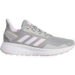 Photo of Adidas Kinder Laufschuhe Duramo 9, Größe 35 in Silber adidasadidas