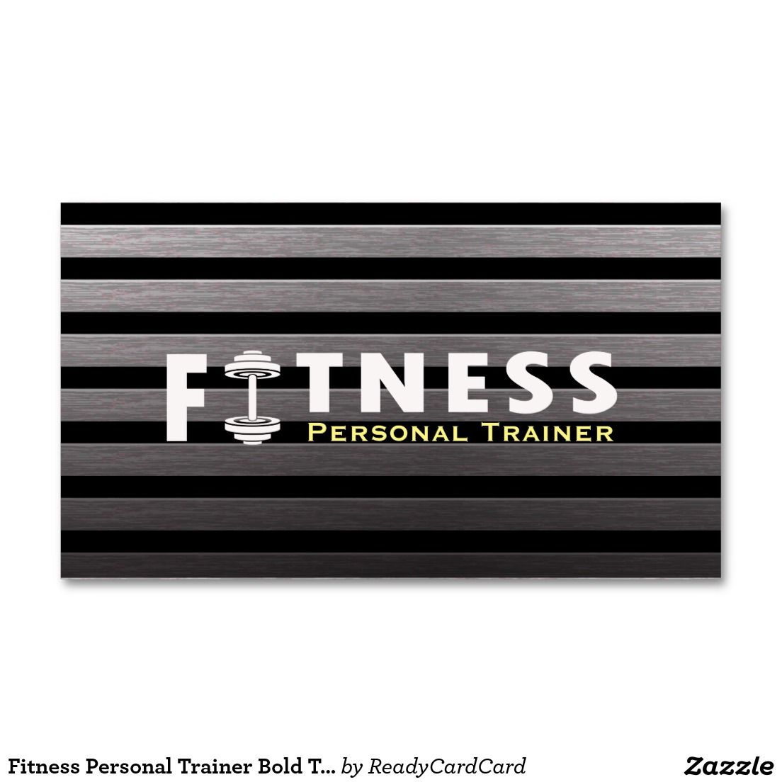 Personal Trainer Logo Ideas Amazing Personal Trainers Logo With