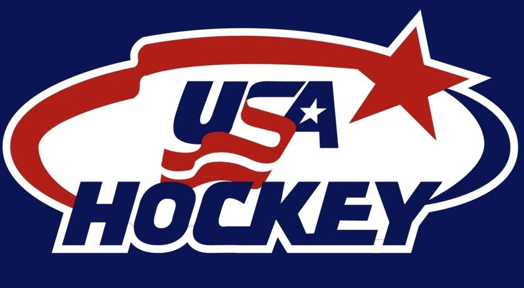 German Olympic Team Logo Pittsburgh Natives Malone Reese Selected For Us Deutschland Cup Team Pittsburgh Hockey Digest Pittsburgh Hockey Usa Hockey Teams