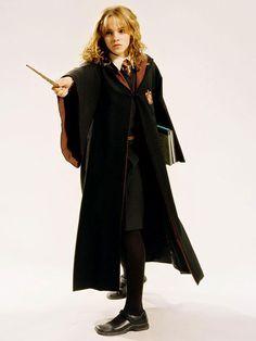 Image result for hermione granger costume kids