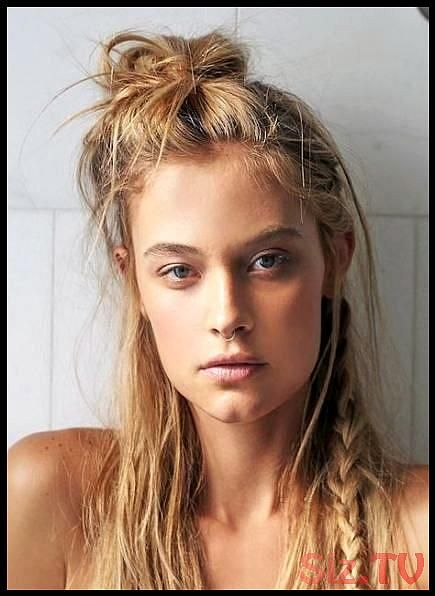 How To Do A Messy Bun With Long Hair Top Knot Half Up 54 Ideas topknotbunhowto How To Do A Messy Bun With Long Hair Top Knot Half Up 54 Ideas hair How To Do A Messy Bun With Long Hair Top Knot Half Up 54 Ideas topknotbunhowto How To Do A Messy Bun With Long Hair Top Knot Half Up 54 Ideas hair pstt232323 Save Images pstt232323 How To Do A Messy Bun With Long Hair Top Knot Half Up 54 Ideas topknotbunhowto How To  #ideas #messy #messybuntopknothalfup #topknotbunhowto #topknotbunhowto