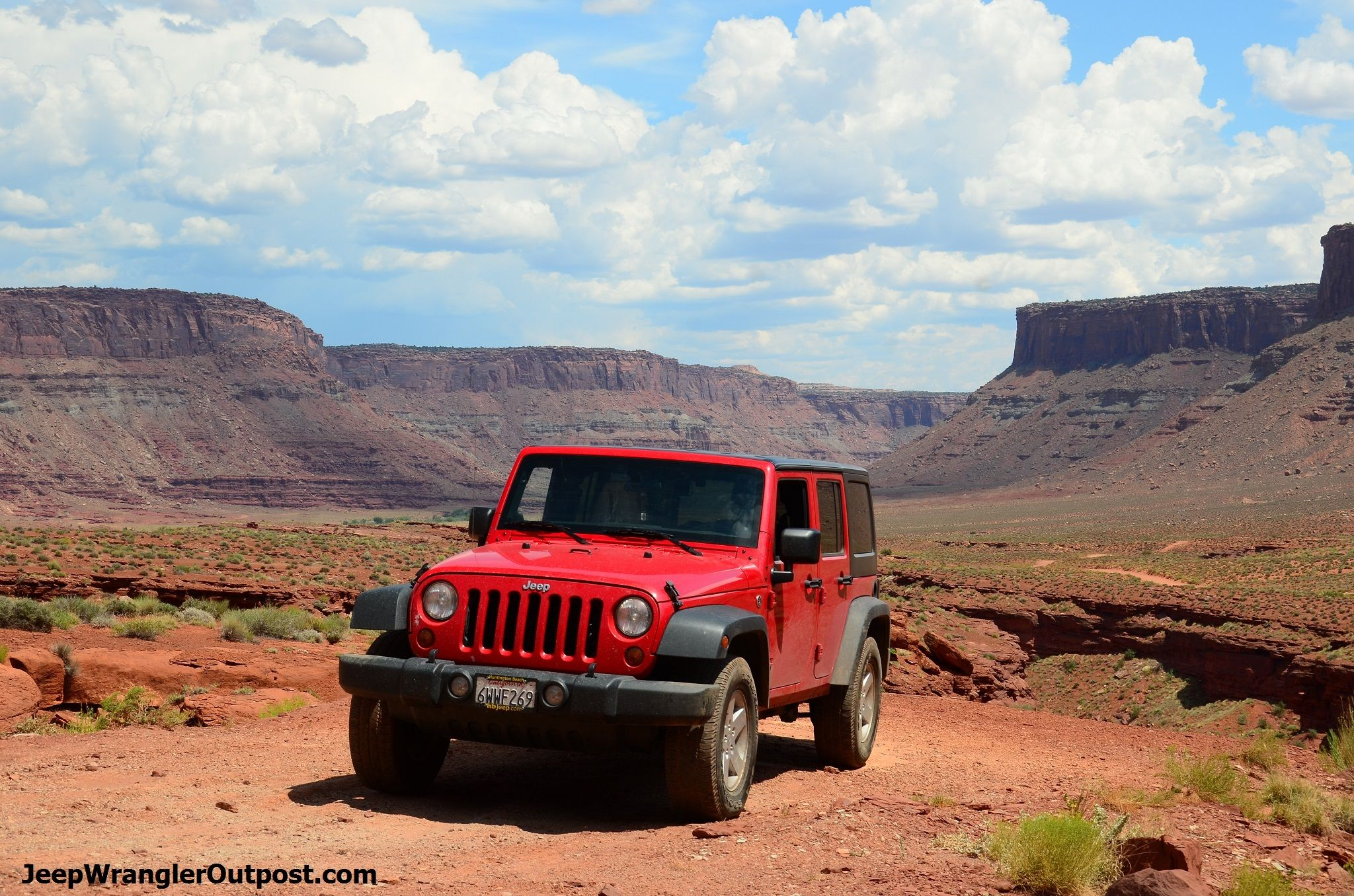 JeepWranglerOutpost.com-jeep-wrangler-MOAB-Utah-set-1 (14)