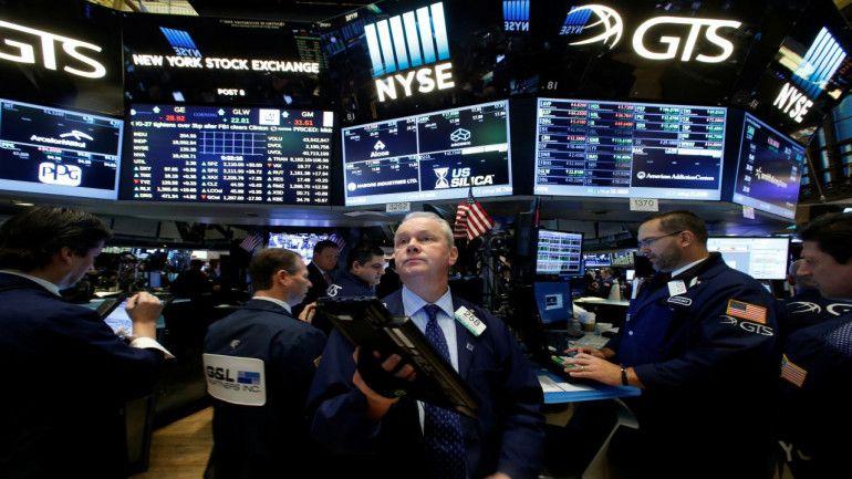 Hereu0027s my latest column titled,  - stock broker job description