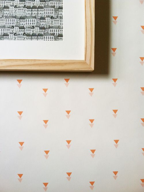 Peachy Keen Image 2.jpg