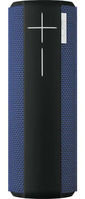 Ue Boom 360 Sound Wireless Speaker Ultimate Ears Ue Boom Bluetooth Speakers Portable Waterproof Bluetooth Speaker