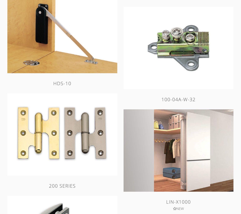 Hinges Https Www Sugatsune Ca En Products Indexsr Cfm Available At Monarch Custom Plywood Inc T 905 669 68 Hidden Door Hinges Quality Cabinets Hidden Door