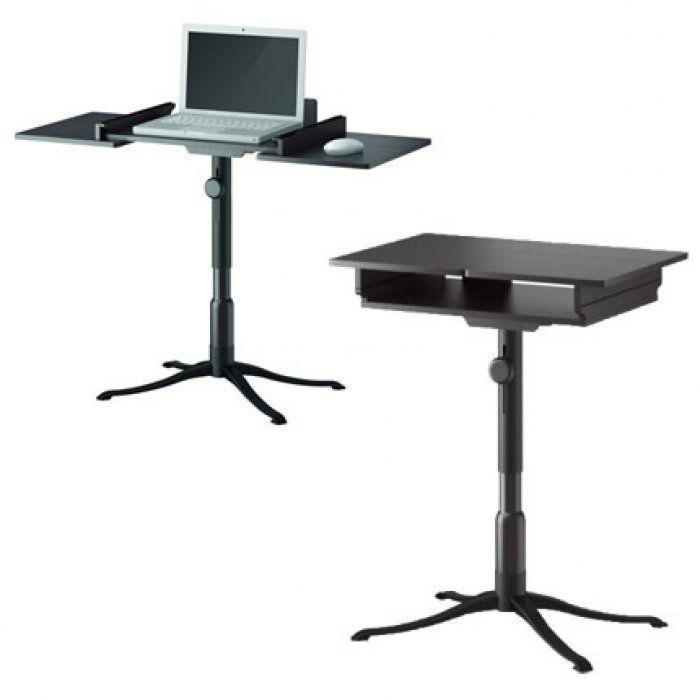 Cuisine fantasy hygena pinterest tables de travail for Panier d ordinateur portable ikea