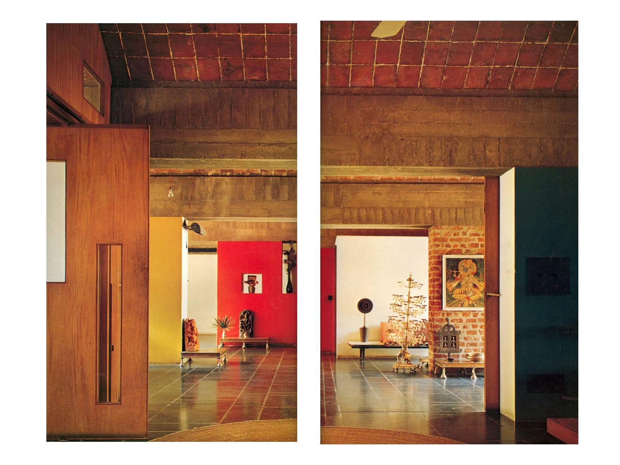 Explore Le Corbusier Dublin And More