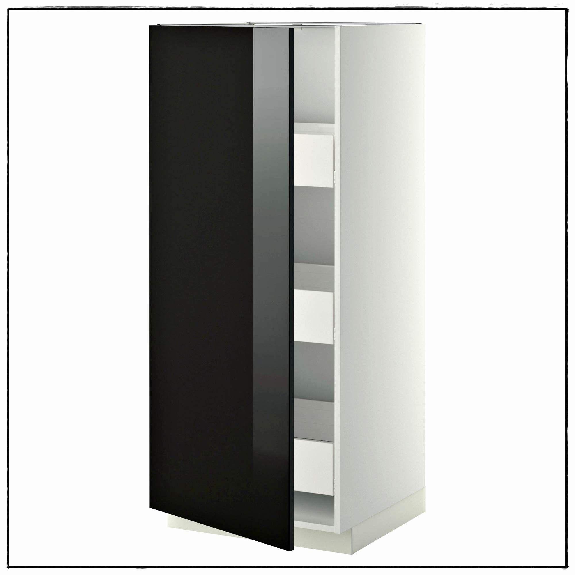 Pin By Prtha Lastnight On Kitchen Design Locker Storage Armoire