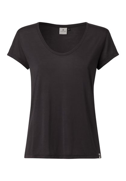 Photo of Lovjoi T-shirt Linden