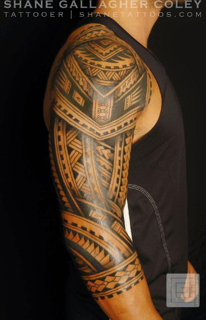 Maori Hand Tattoo: Ladies Hawaiian Hand Tattoo - Google Search