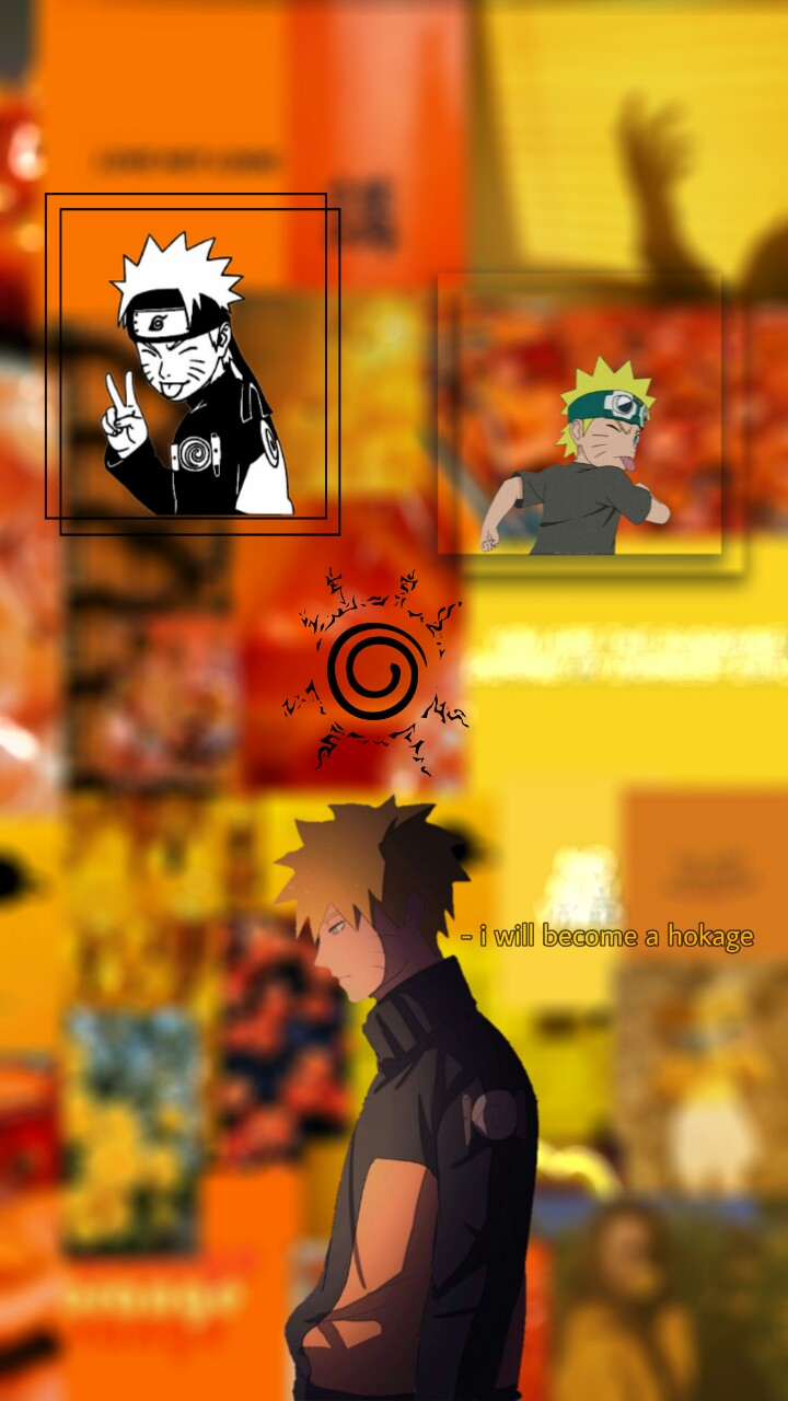 Pin On Naruto