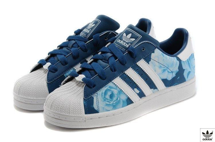 adidas Rose,Goedkope Adidas Schoenen Sale