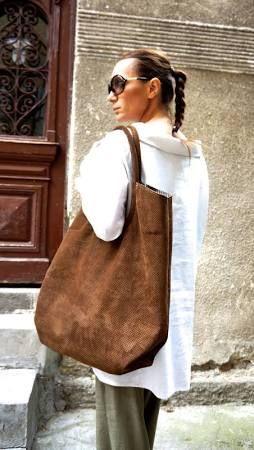 unique handbags - Google Search